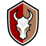 Varyn logo