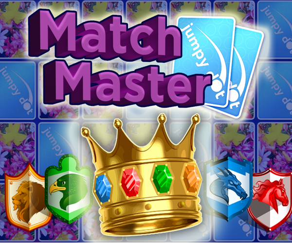 Match Master